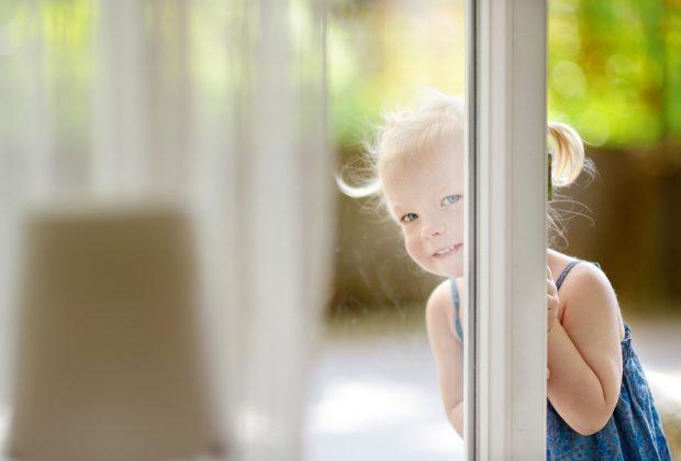 finestre-aperte-rischio-di-contagio-ridotto-del-70