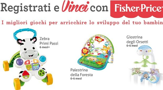 partecipa-al-concorso-e-vinci-i-giochi-firmati-fisher-price