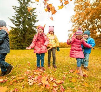 finlandia-la-scuola-diventa-un-parco-e-il-sistema-immunitario-dei-bambini-ringrazia