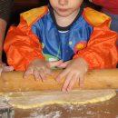 biscotti-di-natale-alle-spezie-fatti-in-casa