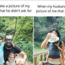 foto-con-mamma-vs-foto-con-il-papa-la-protesta-delle-mamme