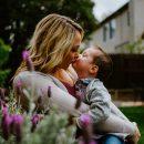 i-tanti-momenti-di-tenerezza-di-un-figlio