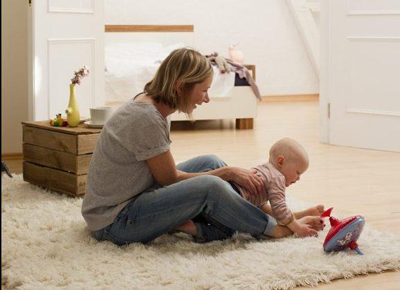 gattonare-protegge-asma-bambino