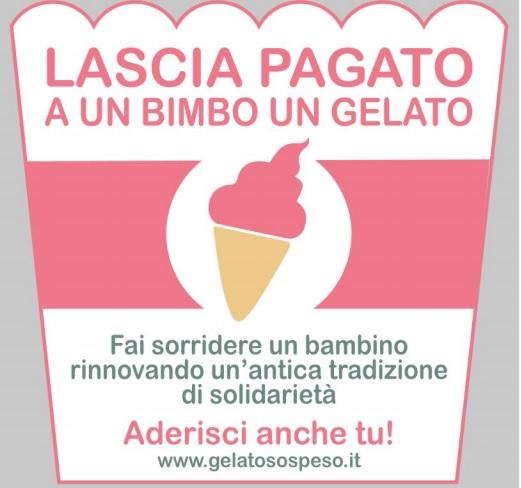 gelato_sospeso
