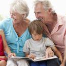 genitori-divorziati-diritti-nonni