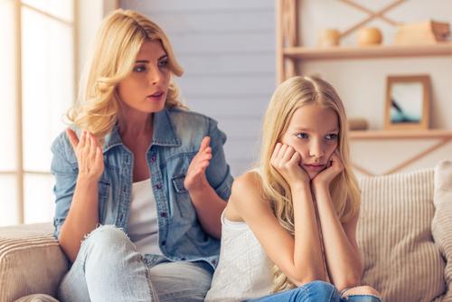 genitori-freddi-gli-effetti-sui-figli
