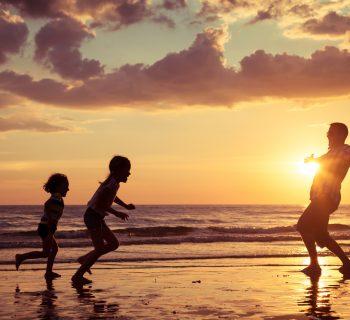 genitori-in-ferie-ansia-da-confronto-social