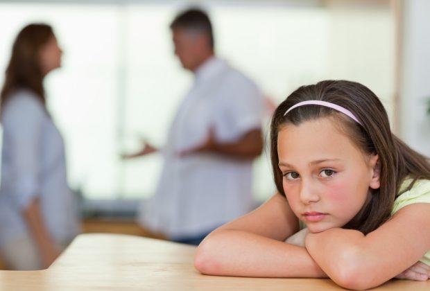 il-ddl-pillon-il-disegno-di-legge-su-affido-condiviso-e-mantenimento-dei-figli