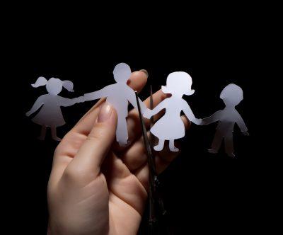 genitori-separati-nasce-una-app-per-organizzare-la-gestione-dei-figli