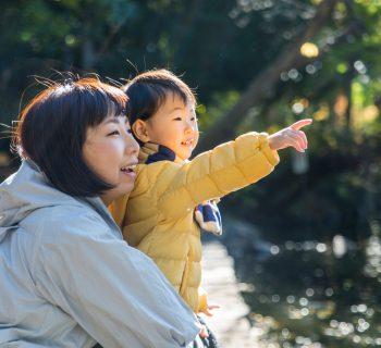 i-bambini-giapponesi-sono-i-piu-educati-del-mondo-ecco-perche