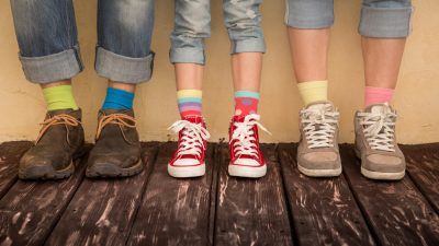 giornata-modiale-della-sindrome-di-down:-tutti-in-giro-con-i-calzini-spaiati