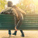 indagine-eurispes-solo-3-giovani-su-10-pensano-sia-importante-avere-figli