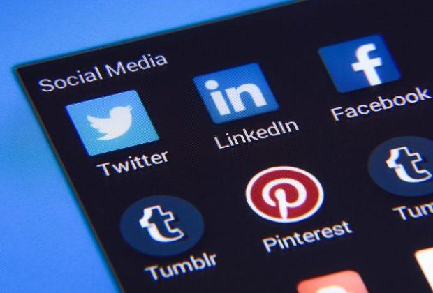 giovani-e-social-network:-un-rapporto-sempre-piu-stretto