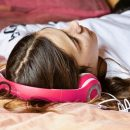 adolescenti-silenziosi-e-tormentati-come-aiutarli
