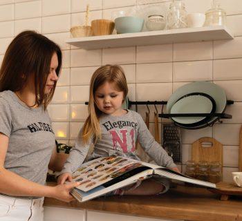 libri-di-cucina-5-ricettari-dedicati-ai-piu-piccoli