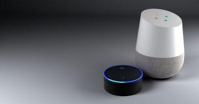 google-e-alexa-come-membri-della-famiglia:-il-rapporto-dei-bambini-con-le-nuove-tecnologie
