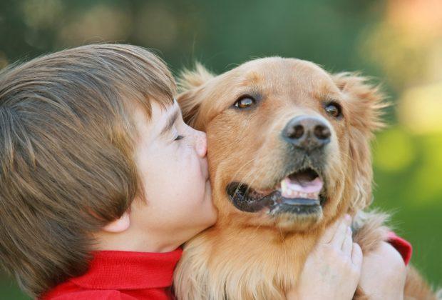 granada-a-scuola-si-insegna-come-proteggere-e-rispettare-gli-animali