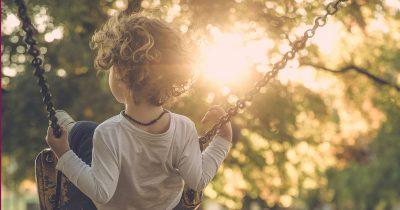 i-figli-crescono-e-le-verita-delle-mamme-cambiano