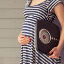 gravidanza-e-aumento-del-peso:-le-linee-guida-per-tenerlo-sotto-controllo