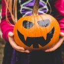5-idee-costume-halloween-bambino
