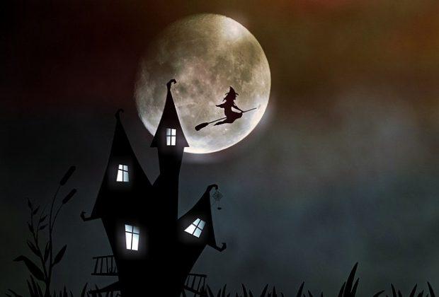 halloween-5-castelli-da-visitare-con-i-bambini