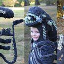 halloween-all'uncinetto-gli-increbili-costumi-di-una-mamma