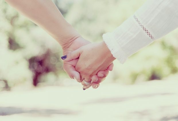 vita-di-coppia-15-segreti-per-una-relazione-felice-e-duratura