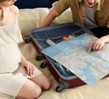 vacanze-in-gravidanza-istruzioni-per-luso
