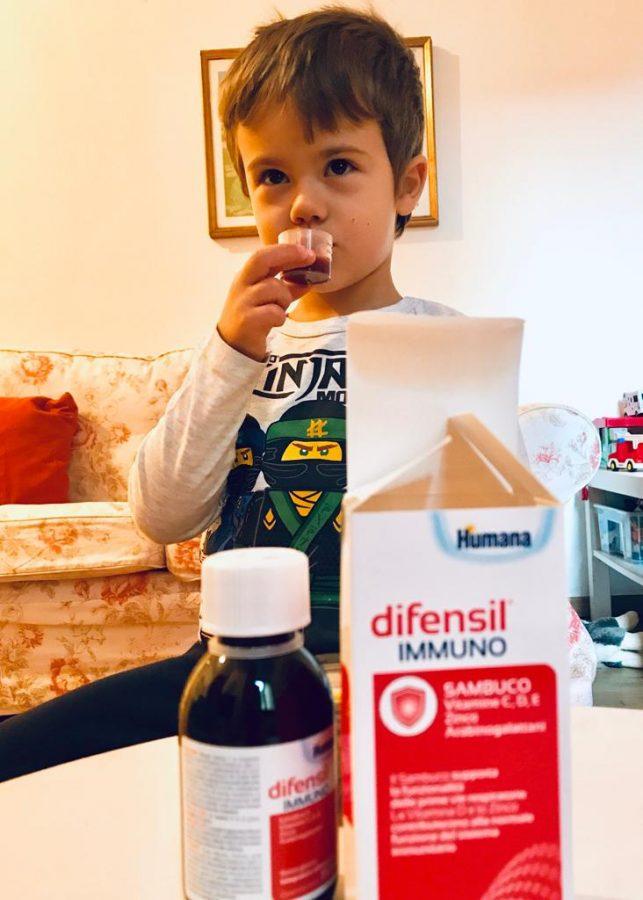 humana-difensil-immuno