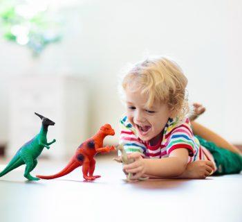 i-bambini-appassionati-di-dinosauri-sono-piu-intelligenti-della-media