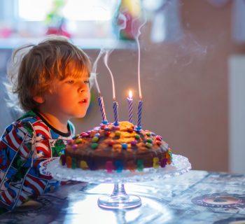 i-bambini-di-4-anni-sono-in-grado-di-fare-scelte-migliori-di-quelli-piu-grandi