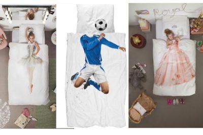 i-bambini-dormono-sognando-nelle-lenzuola-snurk