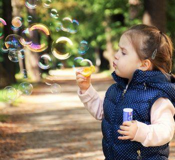i-bambini-e-il-diritto-alla-lentezza
