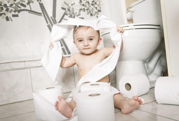 i-bambini-non-sanno-andare-in-bagno