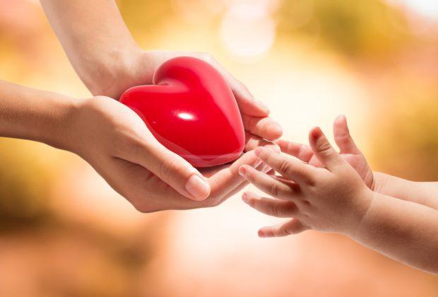 i-bambini-sono-altruisti-per-natura