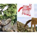 i-disegni-degli-animali-nella-realta-sul-web-un-papa-da-vita-alla-fantasia-dei-figli/