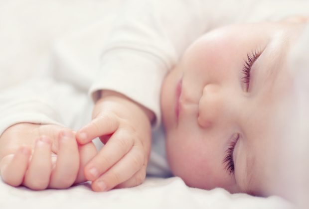 i-disturbi-del-sonno-nei-bambini-la-parola-all'osteopata