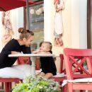 il-dialogo-adulti-bambini-ecco-gli-effetti-benefici-sullo-sviluppo-cerebrale-dei-piu-piccoli