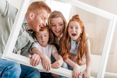 il-kinderometro-quanto-siamo-soddisfatti-del-rapporto-con-i-nostri-figli