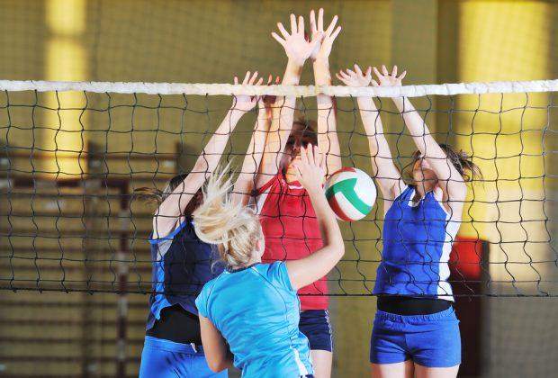 il-miglior-antidepressivo-per-i-ragazzi?-lo-sport-di-squadra