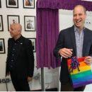 il-principe-william-dichiara-che-capirebbe-ed-appoggerebbe-eventuali-figli-gay