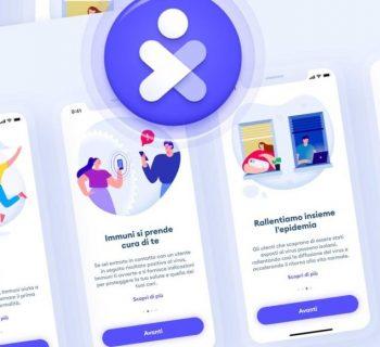 app-immuni-accusata-di-sessismo-gli-sviluppatori-cambiano-limmagine