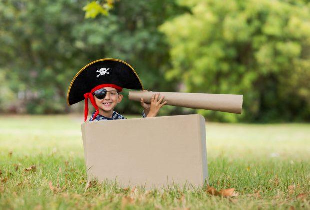 importanza-del-gioco-di-ruolo-la-scatola-dei-travestimenti