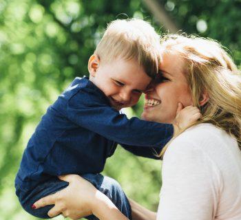importanza-delle-emozioni-come-spiegarle-ai-bambini