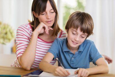 impugnare-correttamente-la-penna:-come-insegnarlo-ai-bambini-e-perche-e-importante