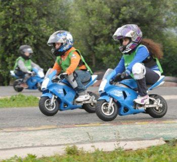 incidente-in-minimoto-bambino-di-9-anni-muore-schiantandosi-non-aveva-il-casco