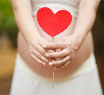 gestazione-solidale-la-storia-di-maria-sole-e-il-suo-appello-per-diventare-mamma