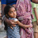 bambine-indigene-drogate-e-poi-stuprate-ripetutamente-a-scuola-un-orrore-che-arriva-dallindia