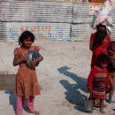 india-bambini-orfani-del-covid-esposti-ad-abusi-e-traffico-di-minori-lallarme-di-save-the-children