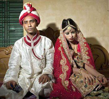 india:-il-progetto-per-salvare-le-bambine-dalle-nozze-combinate-e-dall'analfabetismo